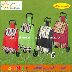 Shopping Trolley Cart pictures & photos