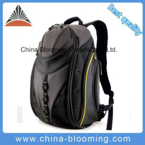 Outdoor Travel Sports Gym Multifunctional Notebook Computer Laptop Bag Backpack pictures & photos