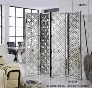2017 4 PCS Room Divider pictures & photos