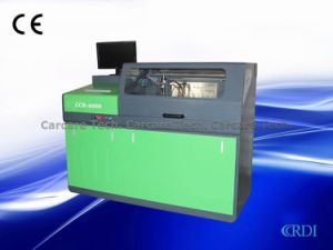 Fuel Injection Pump Testing Machine pictures & photos