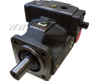 A4VSO180DR Hydraulic Axial Piston Pump pictures & photos