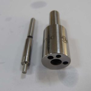 Fuel Injection Common Rail Nozzle pictures & photos