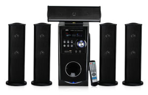 5.1 Home Theater System Speaker 5.1 Home Theater System (DM-6508)