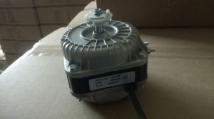Yzf10-20 Elco Fan Motor for Refrigerator Parts pictures & photos