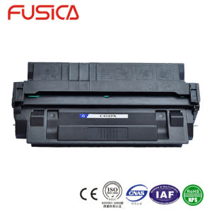 Toner Cartridge for HP C4129X