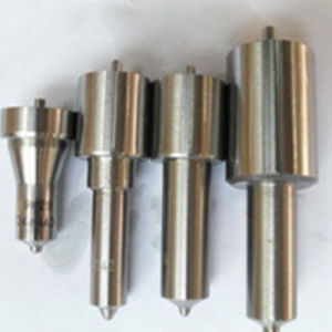 Sdlg Lonking Liugong Lovol Shantui Injector Nozzle pictures & photos
