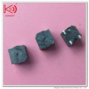 Ks 85dB 4kHz 3V Magnetic SMD Buzzer pictures & photos