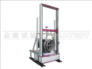 Manhole Mechanical Properties Tester pictures & photos