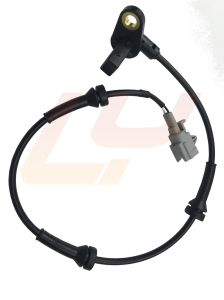 Auto Sensor ABS Sensor for Nissan47900EQ01A pictures & photos