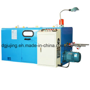 High Speed Cable Stranding Twisting Machine Wire Making Equipment pictures & photos