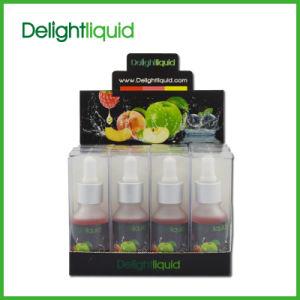 how to build an e juice vaporizer