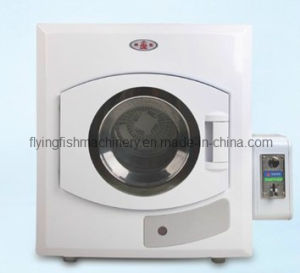 Coin Operated Dryer (HQB) pictures & photos