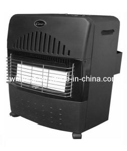 Competitive China Room Gas Heater pictures & photos