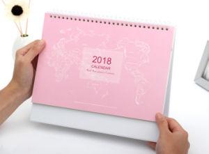 Wall Calendar/ Desk Calendar Monthly Calendar pictures & photos