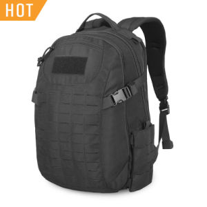 Tactical Climbing Hiking Mountain Tavelling Backpack Bag Cl5-0069 pictures & photos