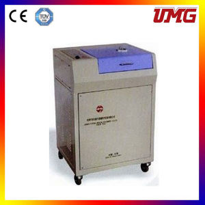 High Frequency Dental Melt-Casting Machine pictures & photos