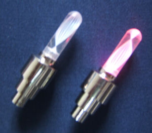 Most Popular Wheel Light for Motorcyle pictures & photos