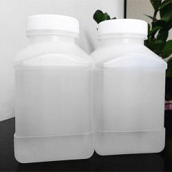 Food Grade Propylene Glycol Price Suppliers pictures & photos