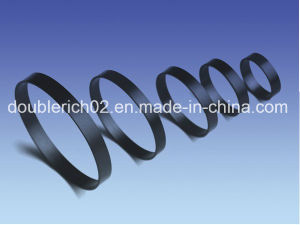 Nylon Wear Rings for Hydraulic Cylinders