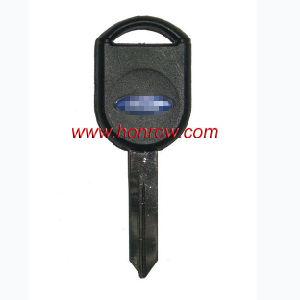 for Ford Transponder Key Shell (USA Model)