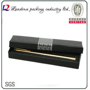 Paper Pencil Box Vape Plastic Metal Ball Point Pen Derma Plastic Ballpoint Pen (YS40E) pictures & photos