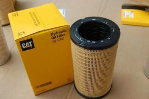 Caterpillar Hydraulic Oil Filter 1r-0741