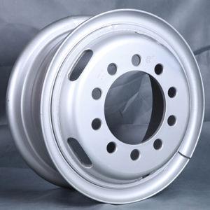 6jx14 6jx15 Snow Wheels, Car Wheel, Wheel Rim (61/2JX15 61/2JX16) pictures & photos