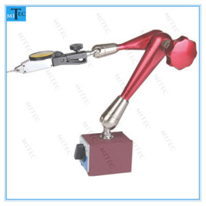 Strong Mechanical Arm Indicator Stand pictures & photos