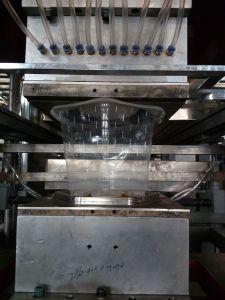 Plastic Plant Pot Making Machine pictures & photos