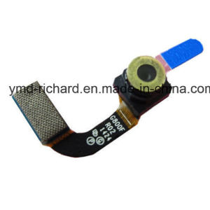 New Replacement Front Facing Small Camera Flex Cable Part for Samsung Galaxy S5 Mini pictures & photos
