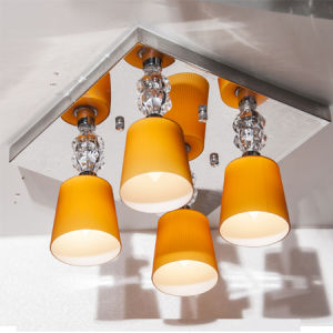 Modern Ceiling Lamp with LED Lighting for Home pictures & photos