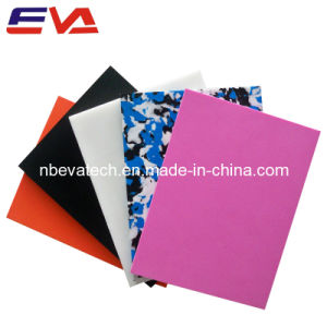 EVA Sheet