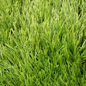 Beautiful Green Garden Decoration Landscape Artificial Grass pictures & photos