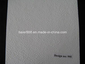 Good PVC Gypsum Ceiling Tiles pictures & photos