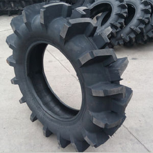 Paddy Tires Tractor Tires Agricultural 11.2-24 Tractor Tires pictures & photos