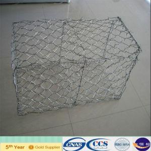 Welded Gabion Wall / Gabion Box Gabion Fence (XA-GM5) pictures & photos