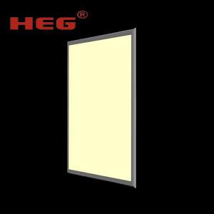 LED Panel Light of Ceiling