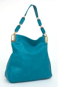 Hot Sale Online Handbags Branded Bags Fashion Bags pictures & photos