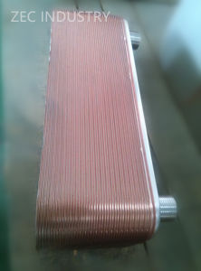 Heat Exchanger Refrigeration Part pictures & photos