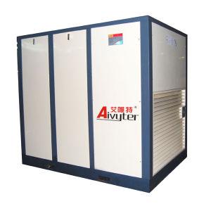 Low Pressure Air Compressor for Air Gun