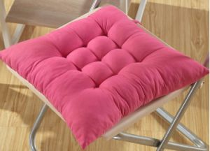 Thick Chair Seat Cushion Winter Household Cushion