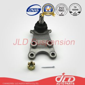 Suspension Parts Ball Joint (8-97103-437-0) for Elf pictures & photos