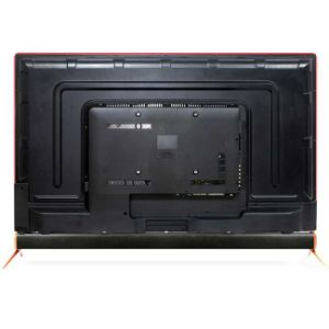 49 Inch Full HD TV, LED TV, Internet TV pictures & photos