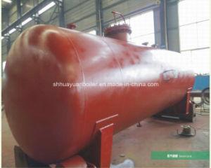 Storage Tank (pressure vessel) pictures & photos