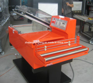 Shrink Packing L Sealer Machine (FM-4535) pictures & photos