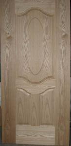 Veneer Ash Door Skin