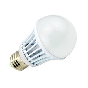 SMD 9W LED Bulbs
