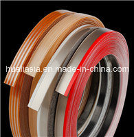 PVC Edge Banding for MDF