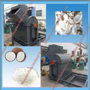 2017 New Design Coconut Crusher With TUV pictures & photos
