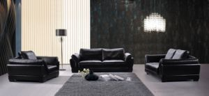 Home Sofa Set (KLM-6670#)